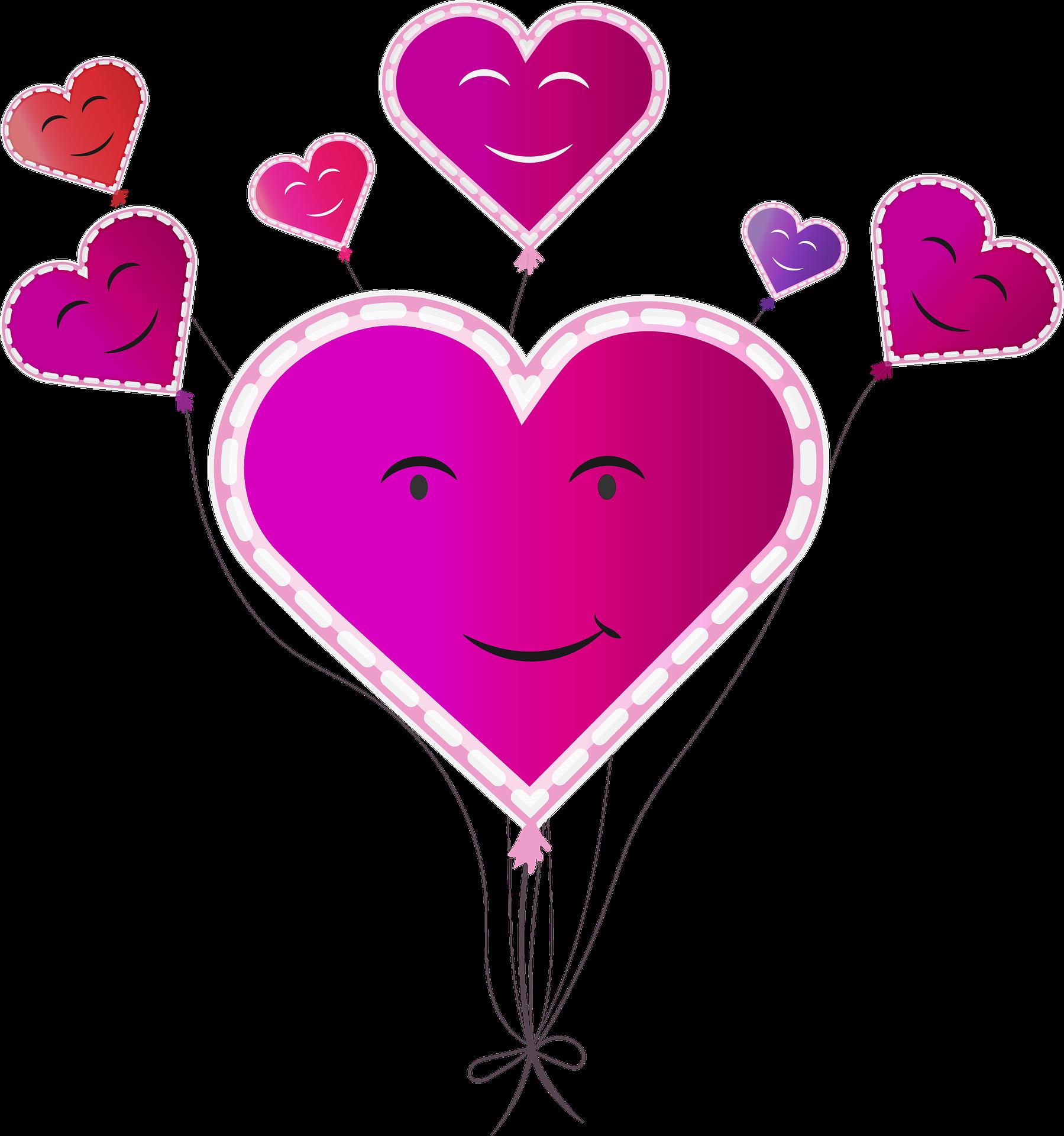 love all x