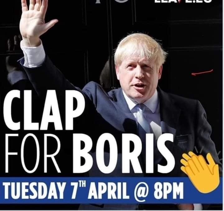 Boris 🙏🏻🙏🏻🙏🏻🙏🏻🙏🏻